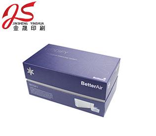 电子行业 彩盒包装千赢国际网页手机登录