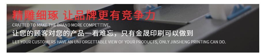 千赢游戏官网手机版千赢官方下载千赢国际网页手机登录